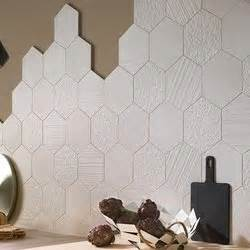 Sacks Tile Portland by Sacks Tile Flooring 402 Nw 9th Ave Pearl