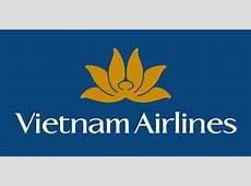 Vietnam airlines IdentityArt and design inspiration from