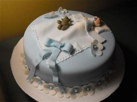 baby shower cakes  cupcakes ideas
