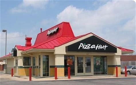 home interior stores near me pizza hut usa canada poi factory