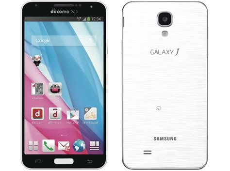 samsung galaxy  price  pakistan full specifications reviews