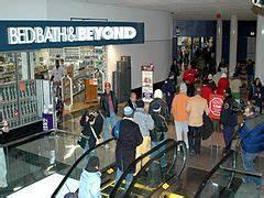 Definition Black Friday : black friday shopping wikipedia ~ Medecine-chirurgie-esthetiques.com Avis de Voitures