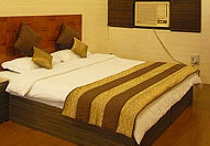 hotel bill palace delhi
