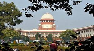 Supreme Court Says All Police Encounters Must Be Probed ...