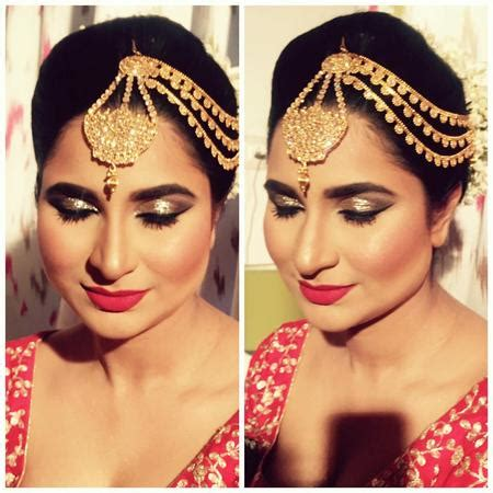 z vermö makeup by swati verma delhi price makeup by swati verma
