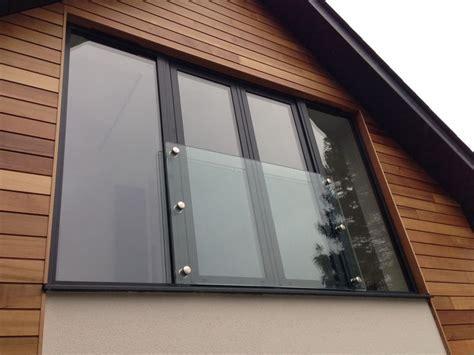 ideas  juliette balcony  pinterest iron