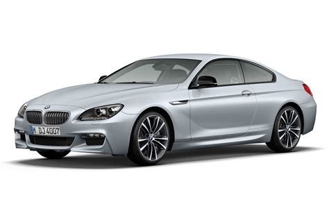 Bmw Silver by 2013 Bmw 650i Coupe Frozen Silver Edition Photo Gallery