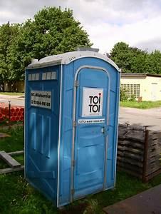 Mobiles Klo Kaufen : toilette ~ Articles-book.com Haus und Dekorationen