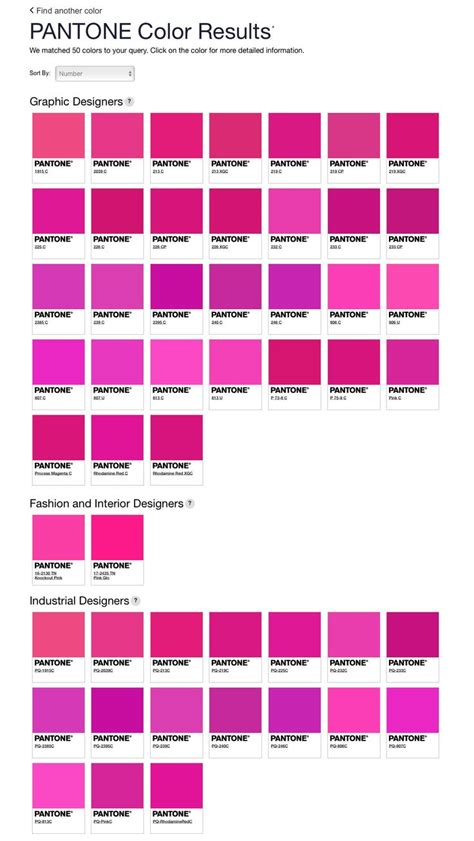 find hex color 25 best ideas about pantone color finder on