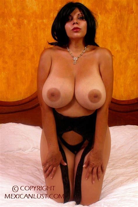 Maritza Mendez Porn Photo Eporner