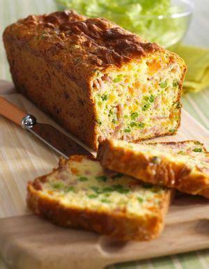 recettes de cakes sales thermomix faciles  pas chers
