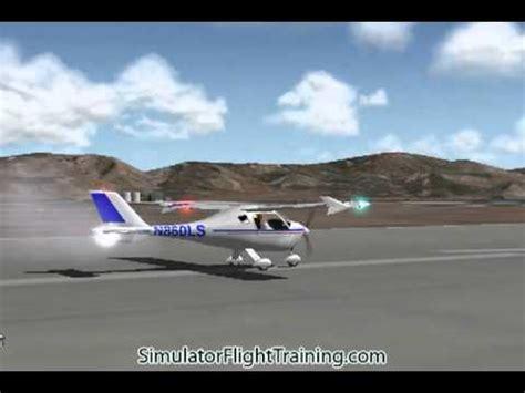 ct light sport aircraft flight design ctls ct lsa light sport airplane x plane
