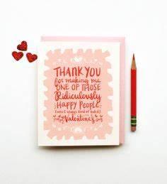 Be my Valentine on Pinterest | 89 Pins