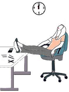 sieste bureau exercice sieste flash au bureau jemesensbien fr