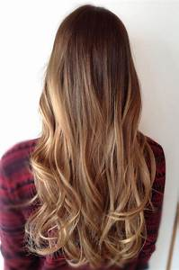 25 best Hair by Lauren Nicole images on Pinterest | Brown ...