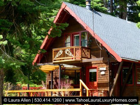 Vacation Rental Income For North Lake Tahoe Home Office Furniture Virginia Ny Ashley Hawaii Shekhawati Stop Eddie Bauer Sm Costco Kirkland Bar Sets