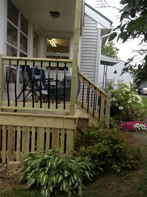 Alternatives To Lattice For Deck Skirting by 75 Best Images About Deck Ideas On Decks Oval