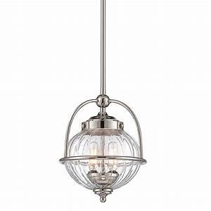 Nautical, Lantern, Style, Pendant, -, Small