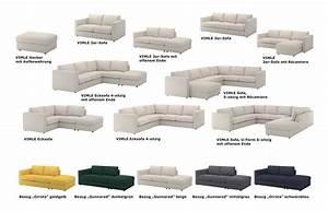 Ikea Vimle Erfahrung : zuhause bei ikea herzlich will kommen bei vimle ikea ~ Watch28wear.com Haus und Dekorationen