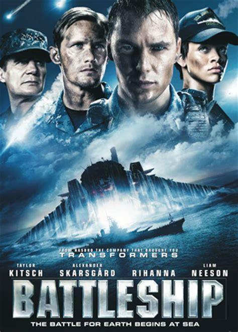 battleship review   proscenium