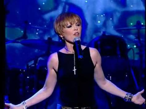 06 pat benatar we belong live 2001