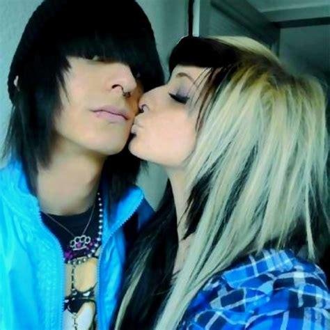 Movies Hot Teen Emo Couple Free Cum Fiesta