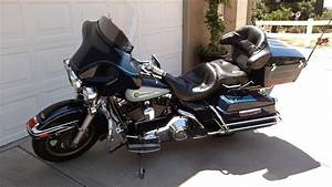 1984 1000 Sportster Motorcycles For Sale