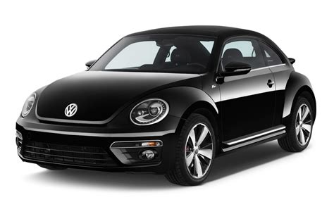volkswagen beetle 2016 volkswagen beetle reviews and rating motor trend