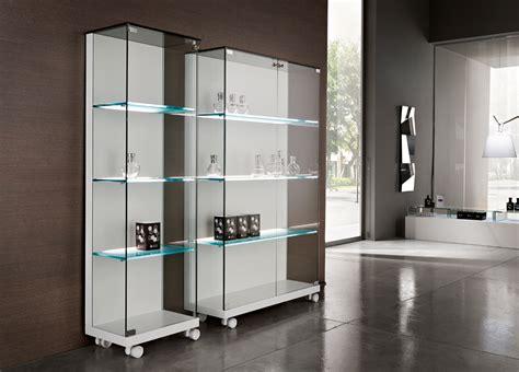 book shelves with doors tonelli medora glass cabinet tonelli design
