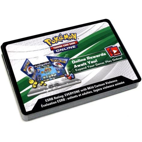 Prereleases will take place october 19th through 27th. Pokemon Cosmic Eclipse Lot of 36 Code Cards - Walmart.com ...