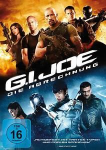 Gi Joe Die Abrechnung Stream : g i joe 2 die abrechnung video service berlin ~ Themetempest.com Abrechnung