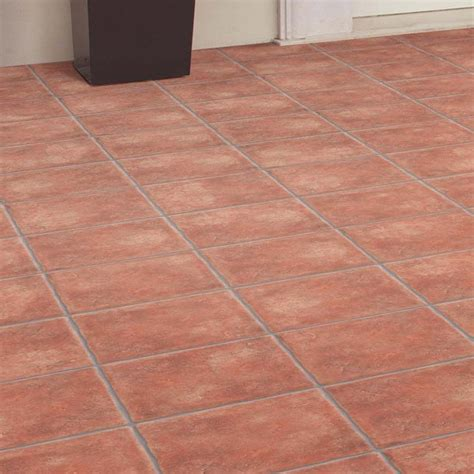 carrelage gres cerame emaille carrelage int 233 rieur grotte aero en gr 232 s c 233 rame 233 maill 233 cuir 30 x 30 cm leroy merlin