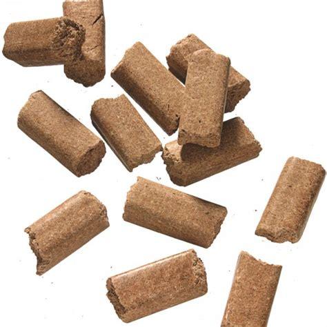 eggersmann mineral bricks mineralfutter  praktischer