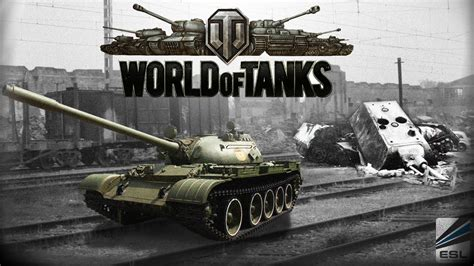 World of Tanks • Фото и видео в Instagram