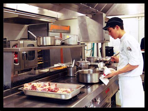 cap cuisine onisep cap lycée professionnel les portes de chartreuse