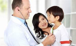 What Causes Chest Pain In Children
