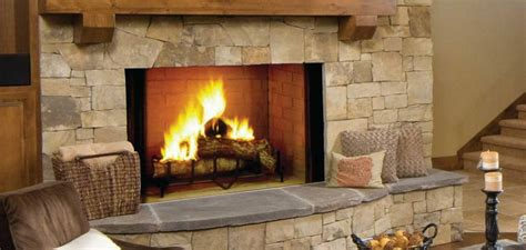 fireplaces  pros  cons  wood burning gas
