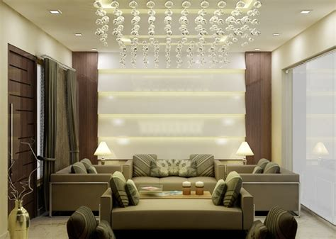 Interior Design Drawing Room by How To Decorate Drawing Room Drawing Room Interior