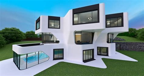 energy efficient homes floor plans fuad informasi dikongsi bersama technology