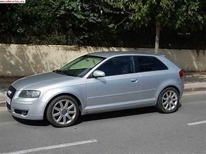 Audi A3 2004 : audi a3 sline 2 0 tdi 2004 ofertas veh culos de calle ~ Gottalentnigeria.com Avis de Voitures