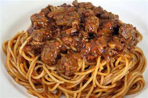 recette pate spaghetti frais recette pate spaghetti frais 28 images spaghetti au thon frais cuisine italienne cuisine