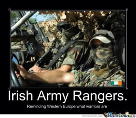 Army Ranger Memes - funny army ranger quotes quotesgram
