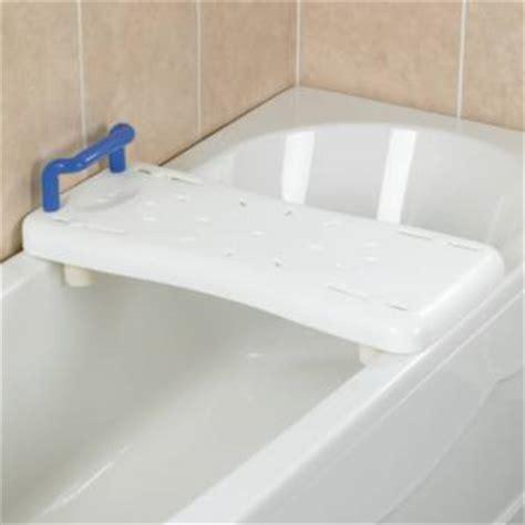 planche de bain planche de bain