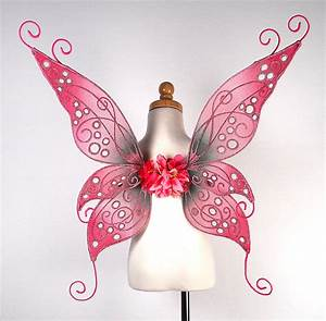 Fairy wings Perfect for fairy costume Halloweein costume