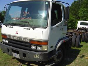 2000 Mitsubishi Fuso Wiring Diagram : mitsubishi fuso fk truck manual 2000 used busbee 39 s ~ A.2002-acura-tl-radio.info Haus und Dekorationen