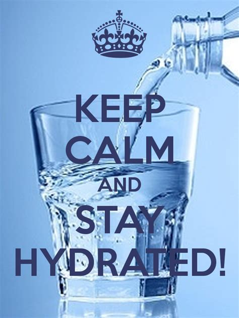 Keep Calm And Stay Hydrated! Poster  Jmk  Keep Calmomatic. Congruent Signs Of Stroke. Cheap Signs. Colic Signs Of Stroke. Basketball Fan Signs Of Stroke. Kitchen Hygiene Signs Of Stroke. Wikihow Signs. Diagnostic Signs. Interpretive Signs