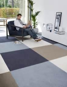 most durable carpet tiles carpet vidalondon