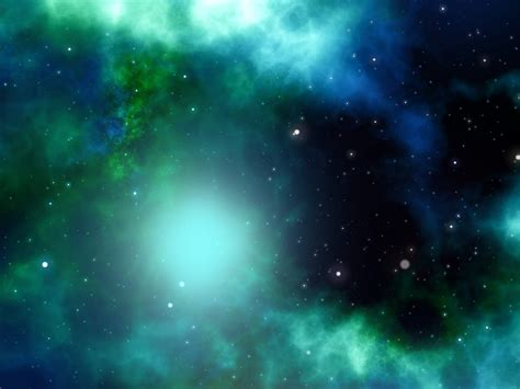 Only the best hd background pictures. Green/Blue Galaxy 4K UHD Wallpaper