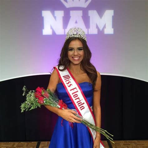 National American Miss Contestant Resume by Best 25 National American Miss Ideas On Miss California Usa California Travel