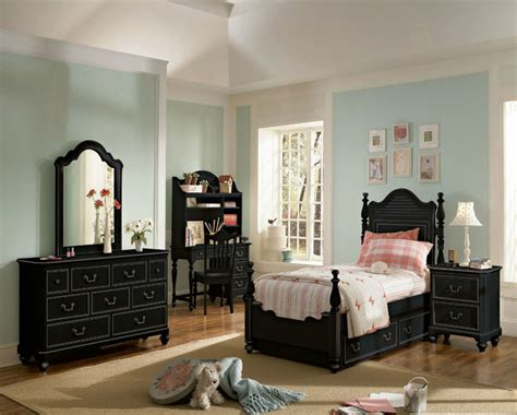 Diy Bedroom Decor Ideas by Bedroom Decorating Ideas For Adults Bedroom Ideas